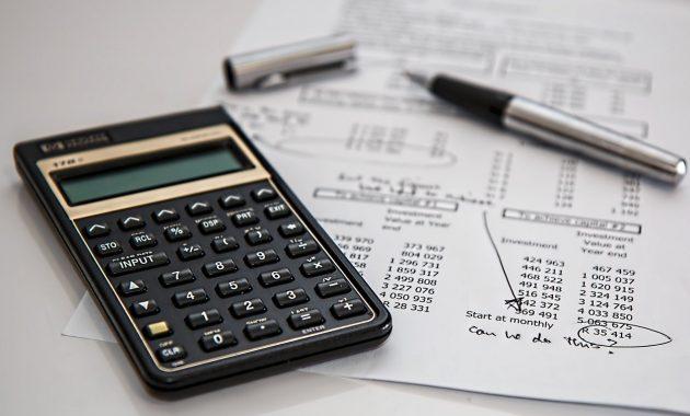 Kebiasaan yang Bisa Meningkatkan Keuangan Kita