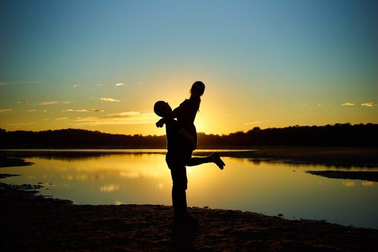 Cara Mengatur Keuangan Bersama Pasangan