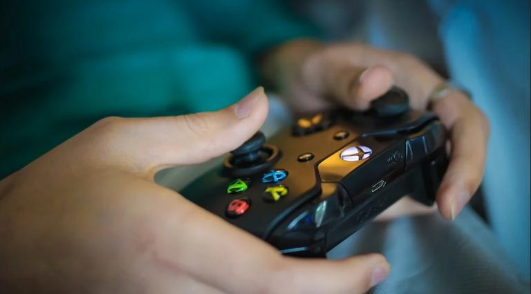 Daftar Game Penghasil Uang Bisa Langsung ke Rekening