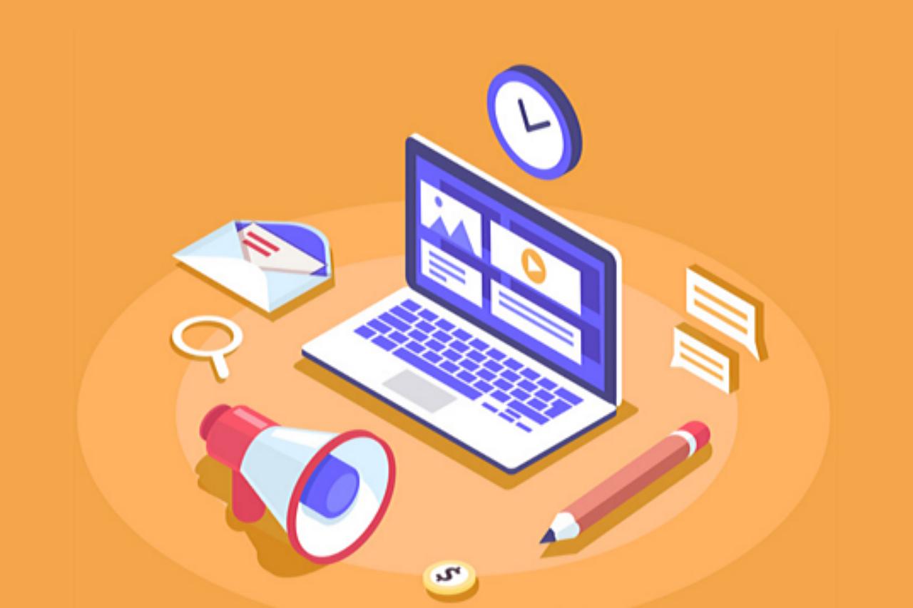 Cara Meningkatkan Omset Penjualan Online Shop