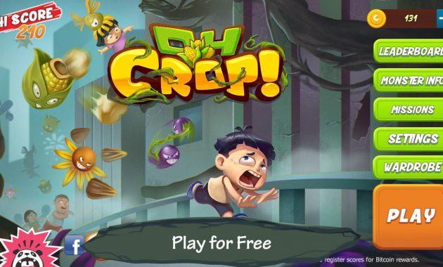 Best Internet Casinos For Real Money Online Play Game Penghasil Uang Langsung Ke Rekening Game Slot Penghasil Uang Langsung Ke Rekening