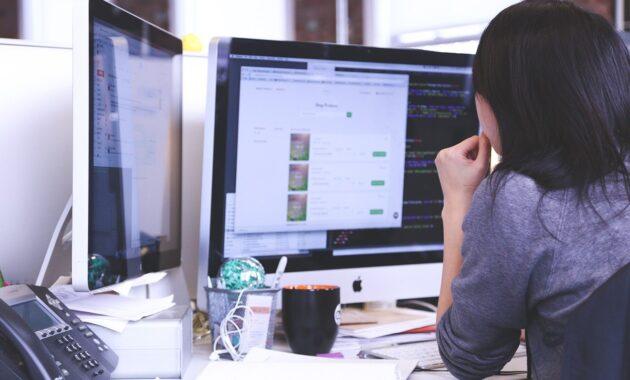 Alasan Kenapa Anda Jangan Bekerja di Perusahaan Startup