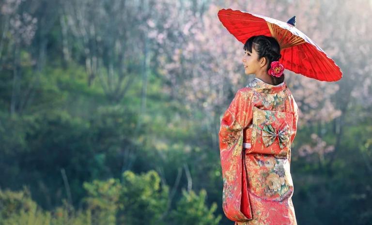 SALUT! Ini 10 Kunci Rahasia Sukses Orang Cina yang Dapat Kita Ditiru