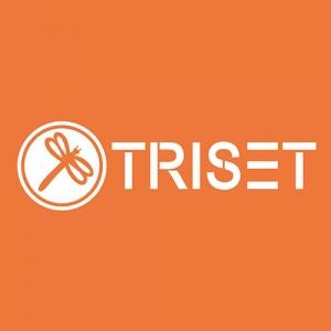 Triset