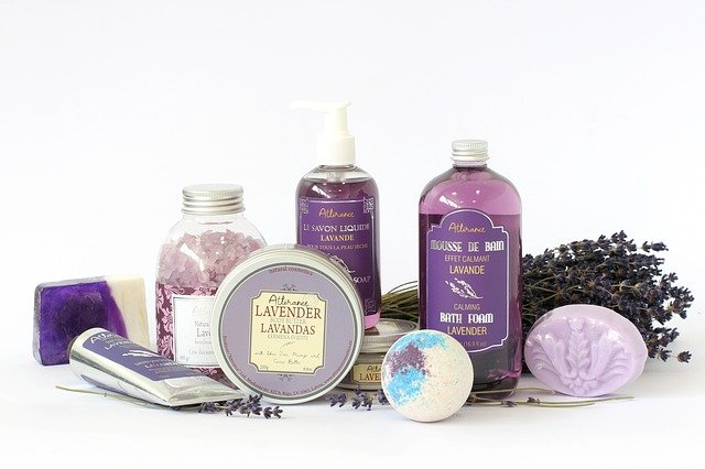 lavender products 616444 640