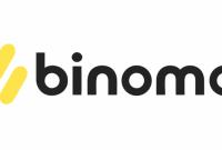 Cara Menganalisis Indikator MACD di Binary Option (Binomo, Olymptrade, IQ Options)