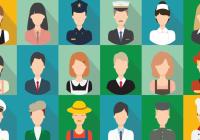 12 Daftar Pekerjaan yang Menghasilkan Jasa