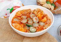 8 Ide Jualan Makanan yang Laku Setiap Hari dan Tips Jualnya!