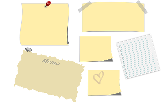 Contoh dan Cara Menulis Surat Lamaran Kerja Tulis Tangan yang Benar
