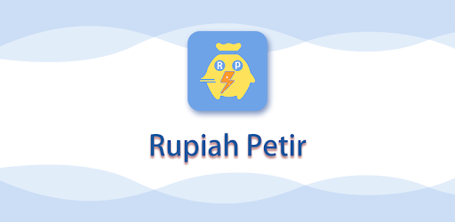 Rupiah Petir