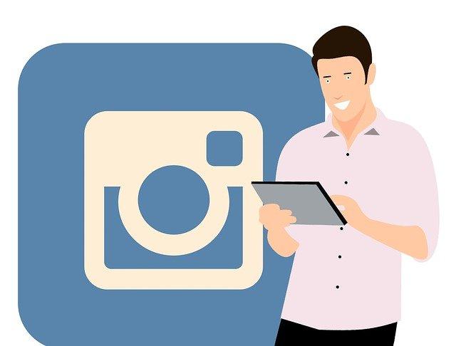 Rekomendasi 30+ Nama Olshop yang Bagus di Instagram ...