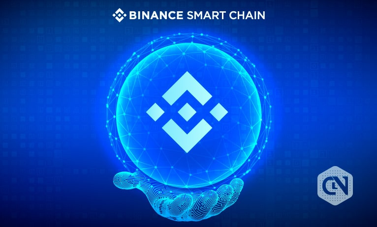 Pengertian Binance Smart Chain, Teknologi Blockchain Besutan Binance dengan Smart Contract