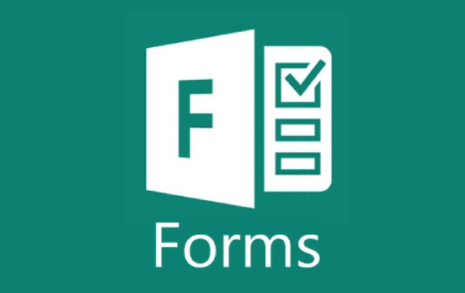 Panduan Lengkap Cara Buat Microsoft Forms