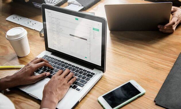 Cara Mendapatkan Uang dari Internet Langsung ke Rekening Tanpa Modal