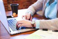 8 Cara Mendapatkan Uang dari Internet Langsung ke Rekening Bank Tanpa Modal