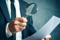 8 Perbedaan Penelitian Kualitatif dan Kuantitatif